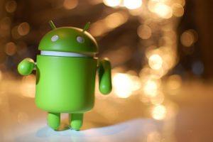 Mejor Android TV Box calidad precio