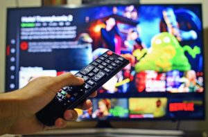 Mejor Android TV Box barato
