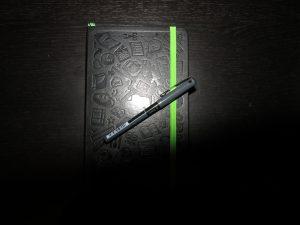 ¿Qué son los cuadernos inteligentes?