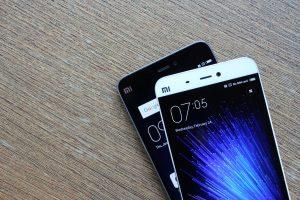Mejor Móvil Xiaomi barato