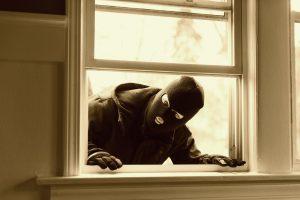 Alarmas sin cuotas para hogar
