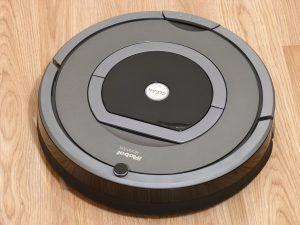 Mejor Roomba calidad precio