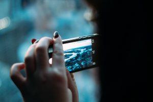 Mejor móvil con buena cámara barato