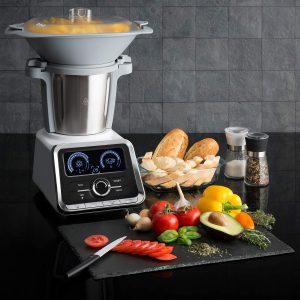 Mejor Robot de cocina Klarstein calidad-precio