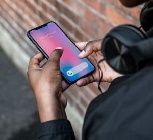 Mejor Smartphone 6 pulgadas barato