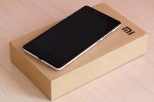 Mejor celular chino calidad precio