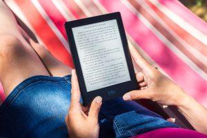 Mejor eBook calidad precio 2021