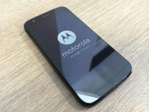 Mejor móvil Motorola Barato calidad precio