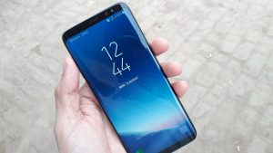 Mejor Smartphone Samsung barato