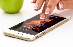 Mejor móvil calidad precio 2020