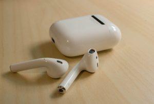 Mejores auriculares inalámbricos en calidad-precio