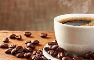 Mejor máquina para hacer café calidad precio