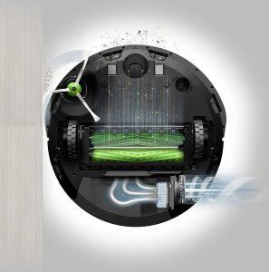 Roomba i7 Vs Roomba 960 Vs Roomba 971 Vs Roomba 981