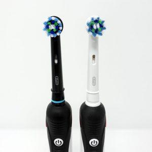 Mejor cepillo dientes eléctrico calidad precio