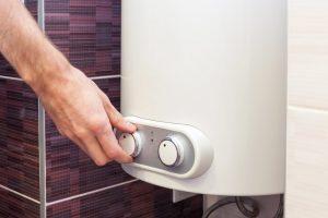 Mejores termos eléctricos calidad precio
