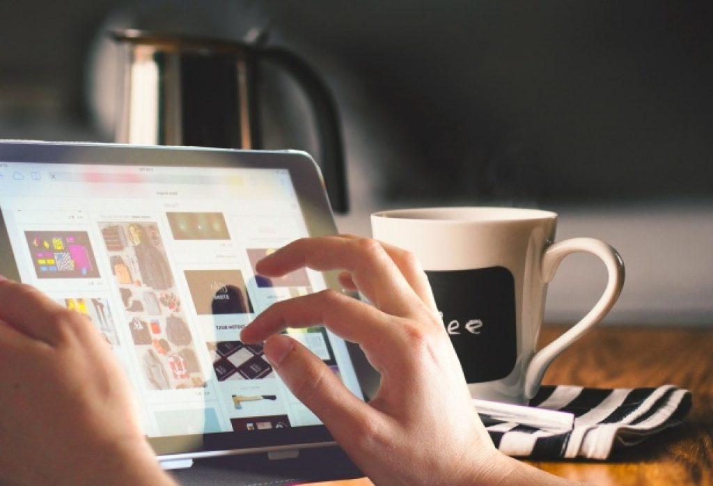 Mejor Tablet calidad precio del mercado