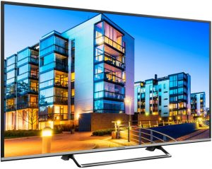 Mejor Smart TV Panasonic