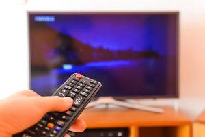Mejor Televisor Smart TV 49 pulgadas