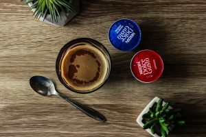 Mejor cafetera Dolce Gusto calidad precio
