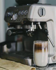 Mejor cafetera barata calidad precio
