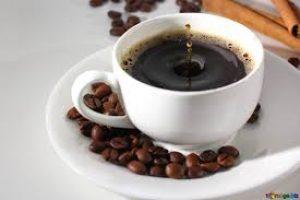 Mejor cafetera combi calidad precio