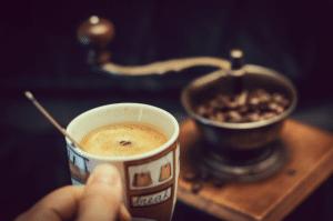 Mejor cafetera con molinillo integrado