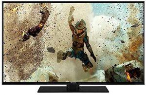 Mejor televisor Panasonic calidad precio