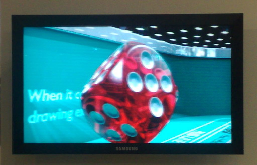 Mejor televisor Smart TV 70 pulgadas