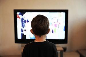 Mejor televisor Smart TV barato