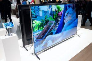 Mejor televisor Sony calidad precio