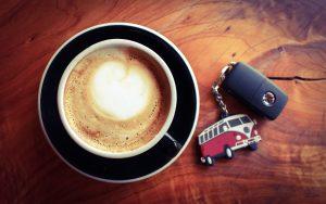 Mejores cafeteras espresso manuales calidad precio
