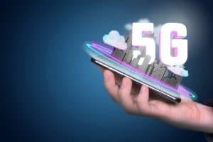 Mejor móvil 5G calidad precio