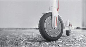 Mejor patinete eléctrico Xiaomi calidad precio