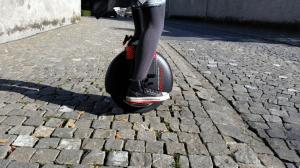 mejor monociclo eléctrico calidad precio