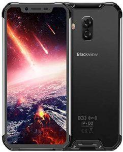 Mejor móvil Blackview calidad precio