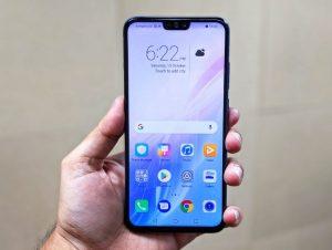 Mejor móvil Honor calidad precio 2021