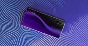 Mejor móvil Realme calidad precio