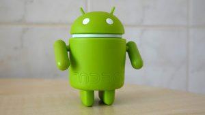 Mejor móvil android 10 calidad precio