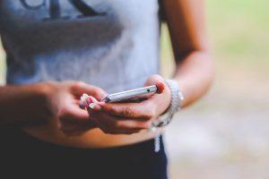 Mejor móvil barato y bueno 2020