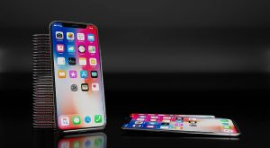 Mejor móvil con batería de larga duración 2021