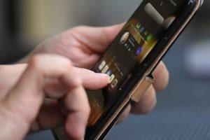 Mejor móvil por menos de 100 euros 2021