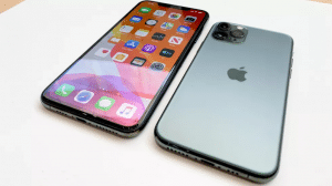 Samsung Vs iPhone comparativa diferencias opiniones