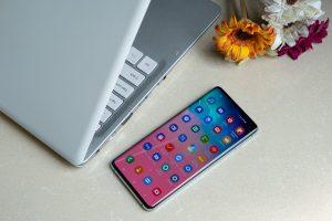 Samsung o Xiaomi diferencias comparativa y opiniones