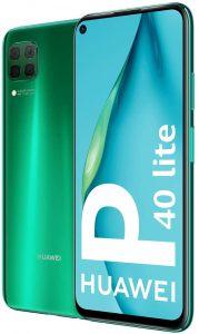 Huawei P40 Lite Vs Xiaomi Redmi Note 9 Pro diferencias comparativa y opiniones