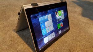 Mejor tablet con teclado calidad precio