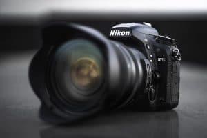 Nikon D780 Vs Nikon D750 diferencias opiniones comparativa