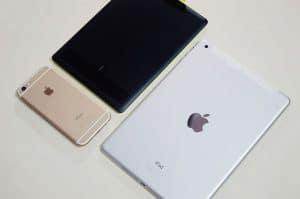 Mejor iPad 2021