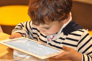 Mejor tablet niños barata