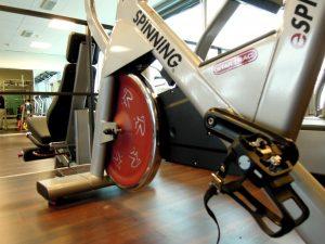 Mejor bicicleta Spinning calidad precio 2020