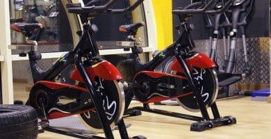 Mejor bicicleta estática 2020 calidad precio